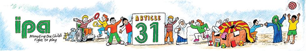 Artigo 31 IPA Brasil