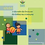 guia do Brincar| Marilena Flores | IPA Brasil