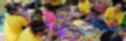 Parque da Juventude IPA Brasil