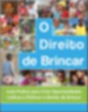 Dieito de Brincar   Marilena Flores   IPA Brasil