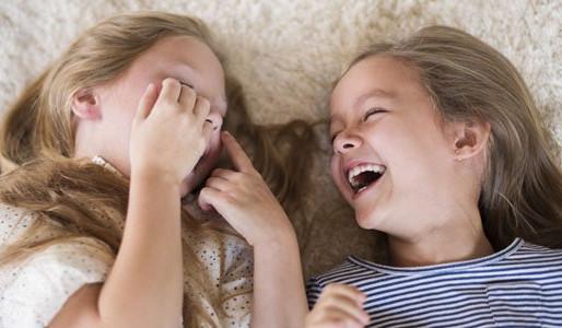 Brincar Livre e o desenvolvimento das crianças