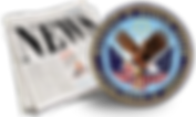 newspaper_and_seal.png