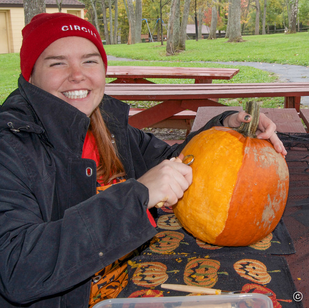 Pumpkin Designer