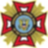 VFW logo.jpg