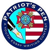 patriot_s_pen_50_.jpg