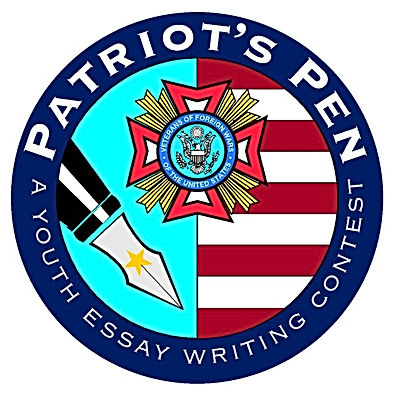 patriot_s_pen_50_.jpg