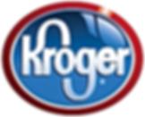 KrogerLogo_zps80a890fe.png