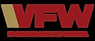 vfw-logo (1).png
