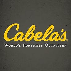 calbelas.jpg