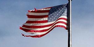 tatered flag.jpg