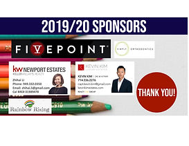 2019_CPTSA Sponsors.jpg