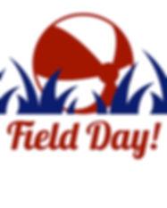Field Day 1.jpg