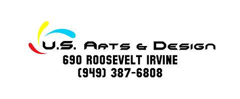 US Arts and Design sponsor.jpeg