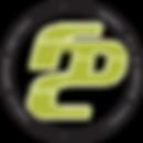 fdc-circle-logo.png