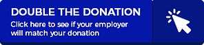 double-the-donation-blue.png