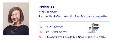 zhihai li sponsor.png