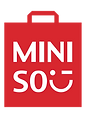 minisologo.png