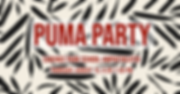 2019 Puma Party Graphic Facebook (1).png