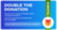 double-the-donation-detailed-blue.png