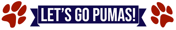 Puma Paw_Blue Banner.png
