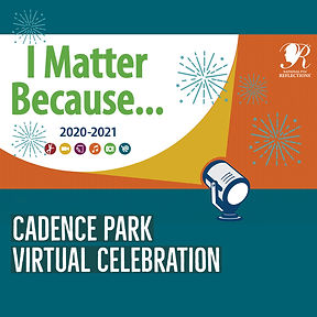 Virtual Celebration_01_Static.jpg