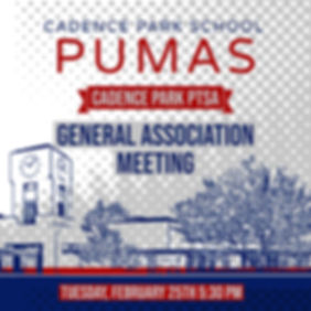 General Association Meeting (5).jpg