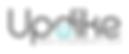 updike logo.png