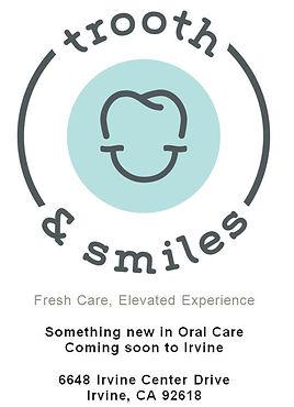 trooth and smiles sponsor.jpg