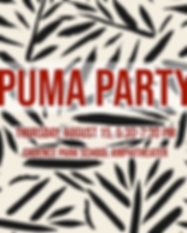 2019 Puma Party Graphic (1).png