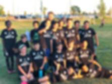 Harvest Cup 2019.jpg