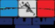 100-mile-club-website-header-logo.png