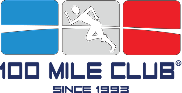 100-mile-club-website-header-logo.png