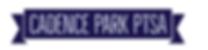 PTSA Banner.png