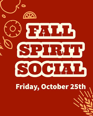 Fall Spirit Social.jpg