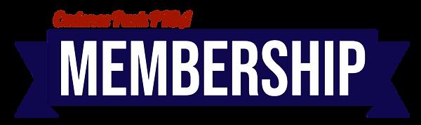 CPS_Membership_Banner_edited.png