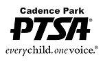 CP PTSA Custom Logo.jpg