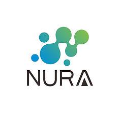 Nura logo.jpg