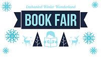 Book Fair Enchanted Winter Copy.jpg