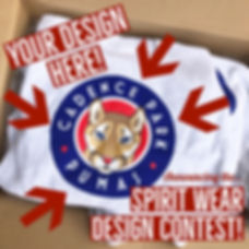 Spirit Wear Design Contest.jpg