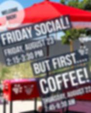 Friday Social Insta.jpg