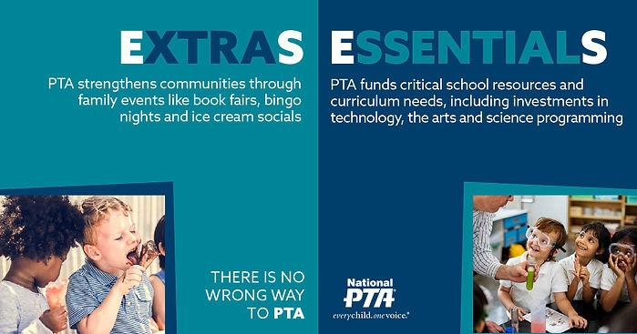 PTA-Side-by-Sides-9.jpg