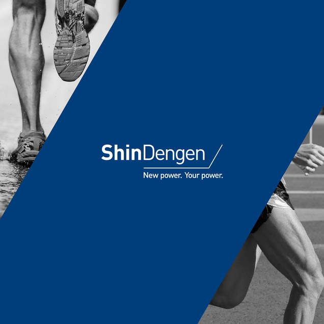 ShinDengen 2018