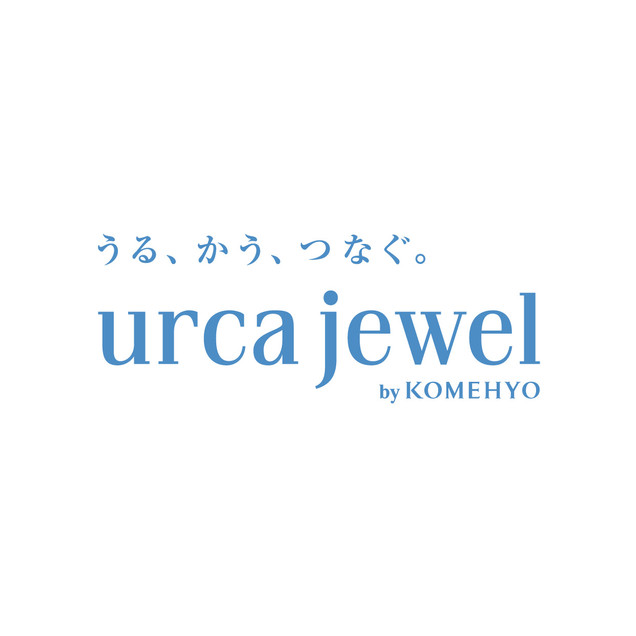 urca jewel
