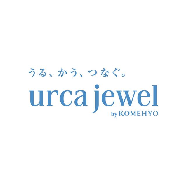 urca jewel