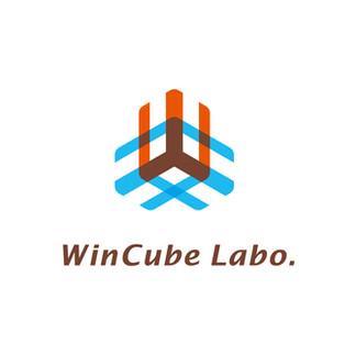 WinCube Labo