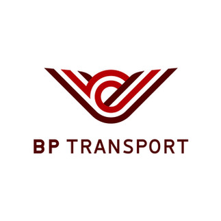 BP TRANSPORT