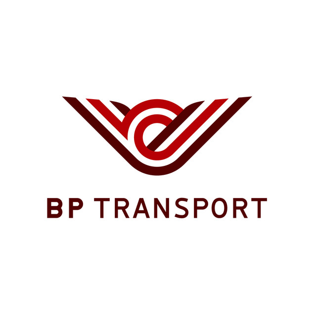 BP TRANSPORT