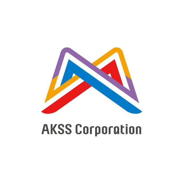 AKSS Corporation