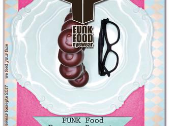 FUNK Food Kochbuch | cook book
