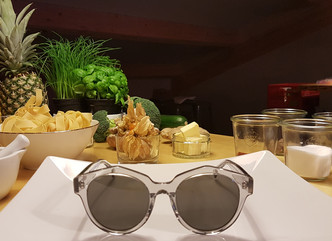 Sunglasses 2018: BAHAMA MAMA